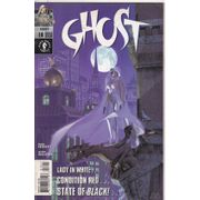 Ghost---Volume-2---18