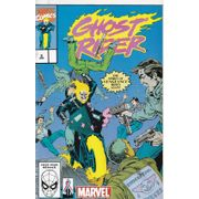 Ghost-Rider---Volume-2---02---Reprint