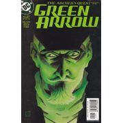 Green-Arrow---Volume-2---20