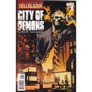 Hellblazer---City-of-Demons---1