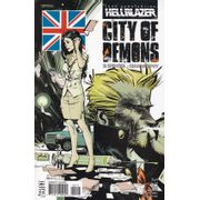 Hellblazer---City-of-Demons---2
