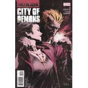 Hellblazer---City-of-Demons---3