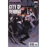 Hellblazer---City-of-Demons---4