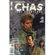 Hellblazer-Present---Chas---The-Knowledge---1