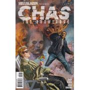 Hellblazer-Present---Chas---The-Knowledge---2