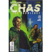 Hellblazer-Present---Chas---The-Knowledge---3