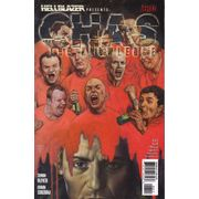Hellblazer-Present---Chas---The-Knowledge---4