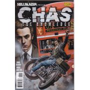 Hellblazer-Present---Chas---The-Knowledge---5