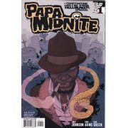 Hellblazer-Special---Papa-Midnite---1