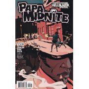 Hellblazer-Special---Papa-Midnite---2