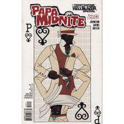 Hellblazer-Special---Papa-Midnite---3