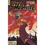 Hellblazer-Special---Papa-Midnite---4
