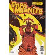 Hellblazer-Special---Papa-Midnite---5