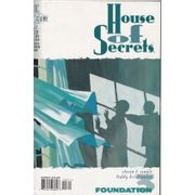 House-of-Secrets---Volume-2---03