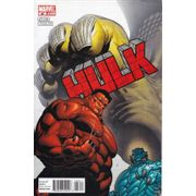Hulk---Volume-1---28
