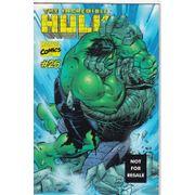 Incredible-Hulk---Volume-2---025---Reprint