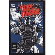 Iron-Man---Volume-1---281---Reprint