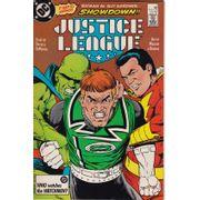 Justice-League-America---005