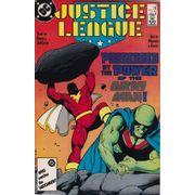 Justice-League-America---006