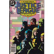 Justice-League-America---007