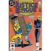Justice-League-America---008