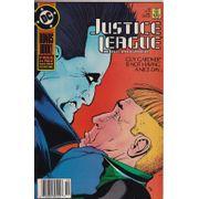 Justice-League-America---018