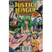 Justice-League-America---034
