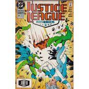 Justice-League-America---038