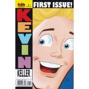 Kevin-Keller---01