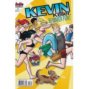 Kevin-Keller---03