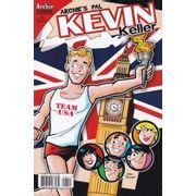 Kevin-Keller---04