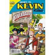 Kevin-Keller---05