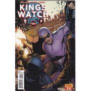 Kings-Watch---2
