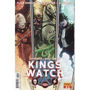 Kings-Watch---5