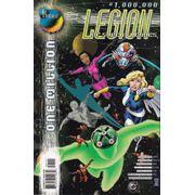 Legion-of-Super-Heroes---One-Million---1