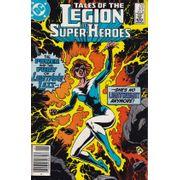Legion-of-the-Super-Heroes---Volume-2---331