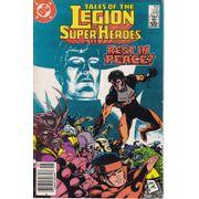 Legion-of-the-Super-Heroes---Volume-2---338