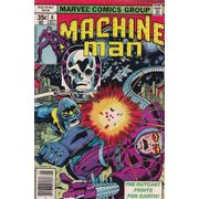 Machine-Man---Volume-1---06