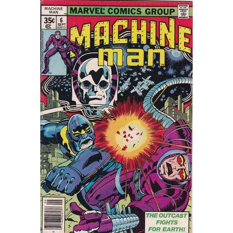 Machine-Man---Volume-1---06