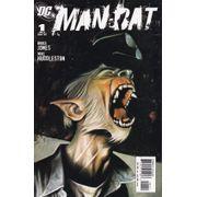 Man-Bat---Volume-3---1