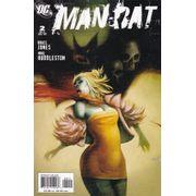 Man-Bat---Volume-3---2