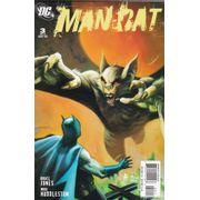 Man-Bat---Volume-3---3