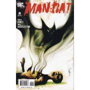 Man-Bat---Volume-3---4