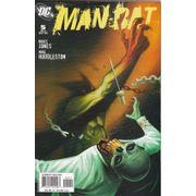 Man-Bat---Volume-3---5