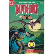 Man-Bat---1---Reprint