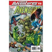 Marvel-Adventures---Avengers---02