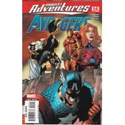 Marvel-Adventures---Avengers---14