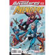 Marvel-Adventures---Avengers---19