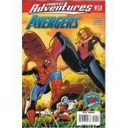 Marvel-Adventures---Avengers---24