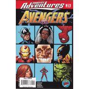 Marvel-Adventures---Avengers---25